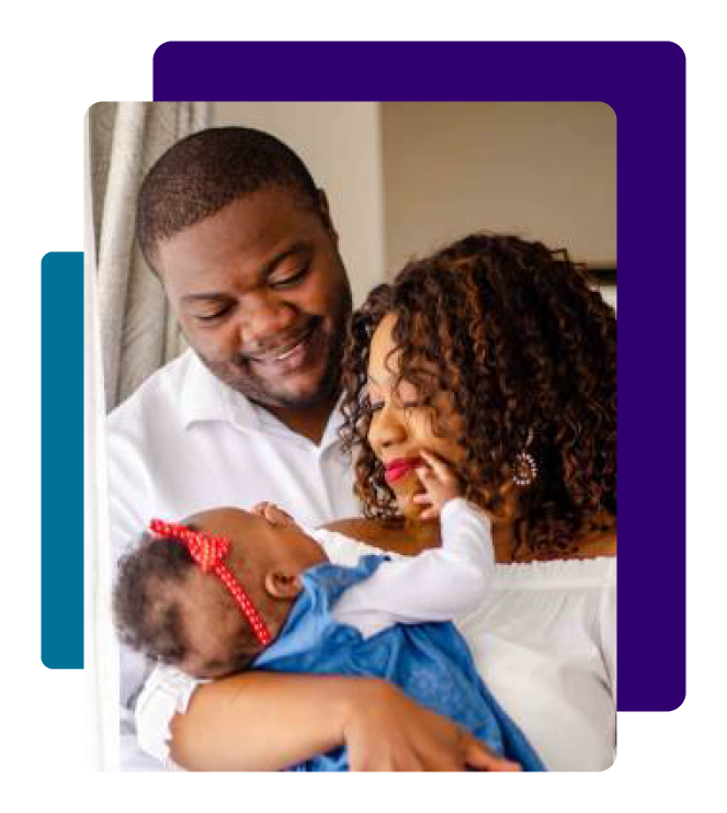 Thompson Child & Family Focus Family Education Services Charlotte NC