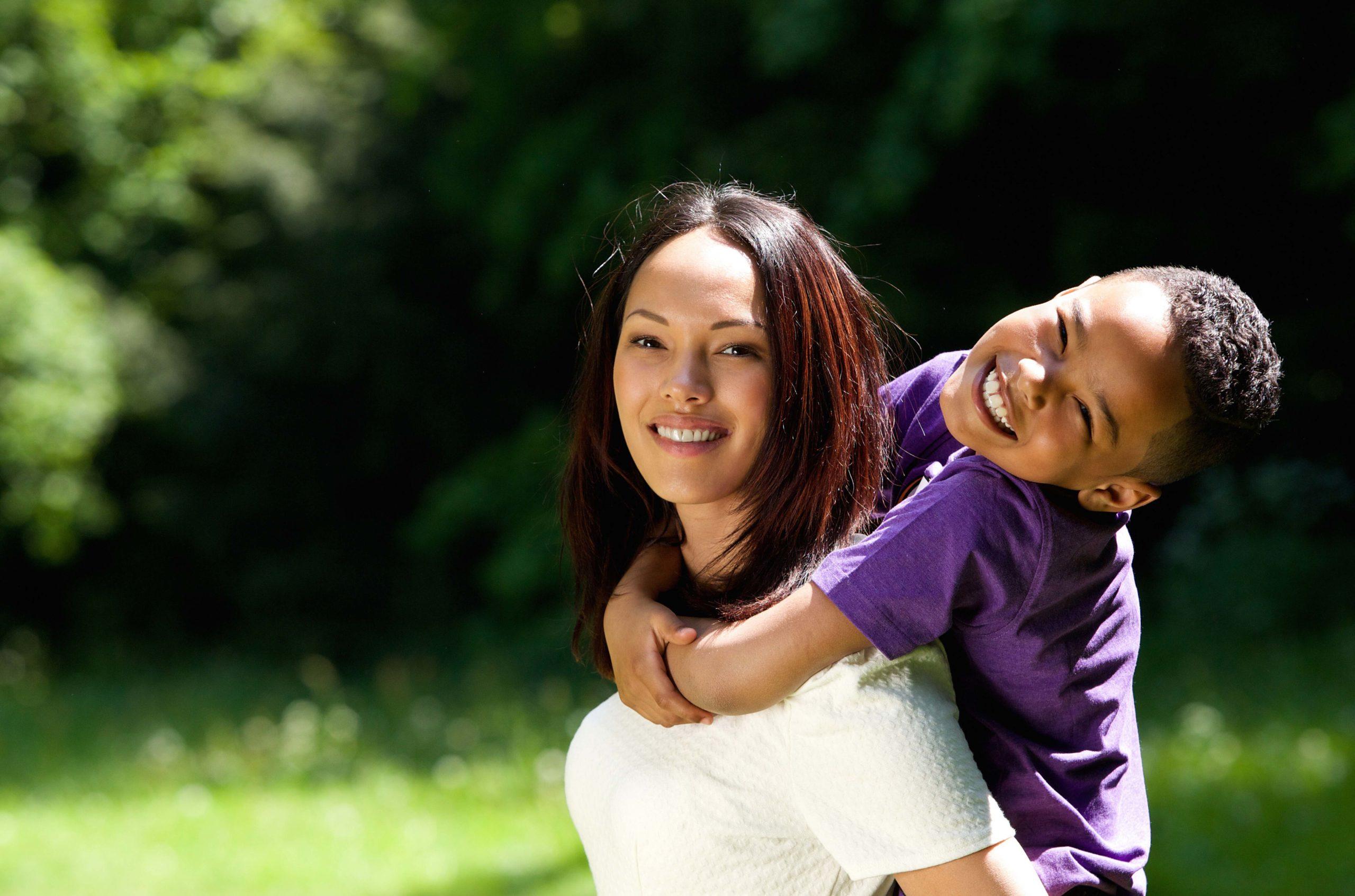 Family-Education-Mental-Health_Thompson