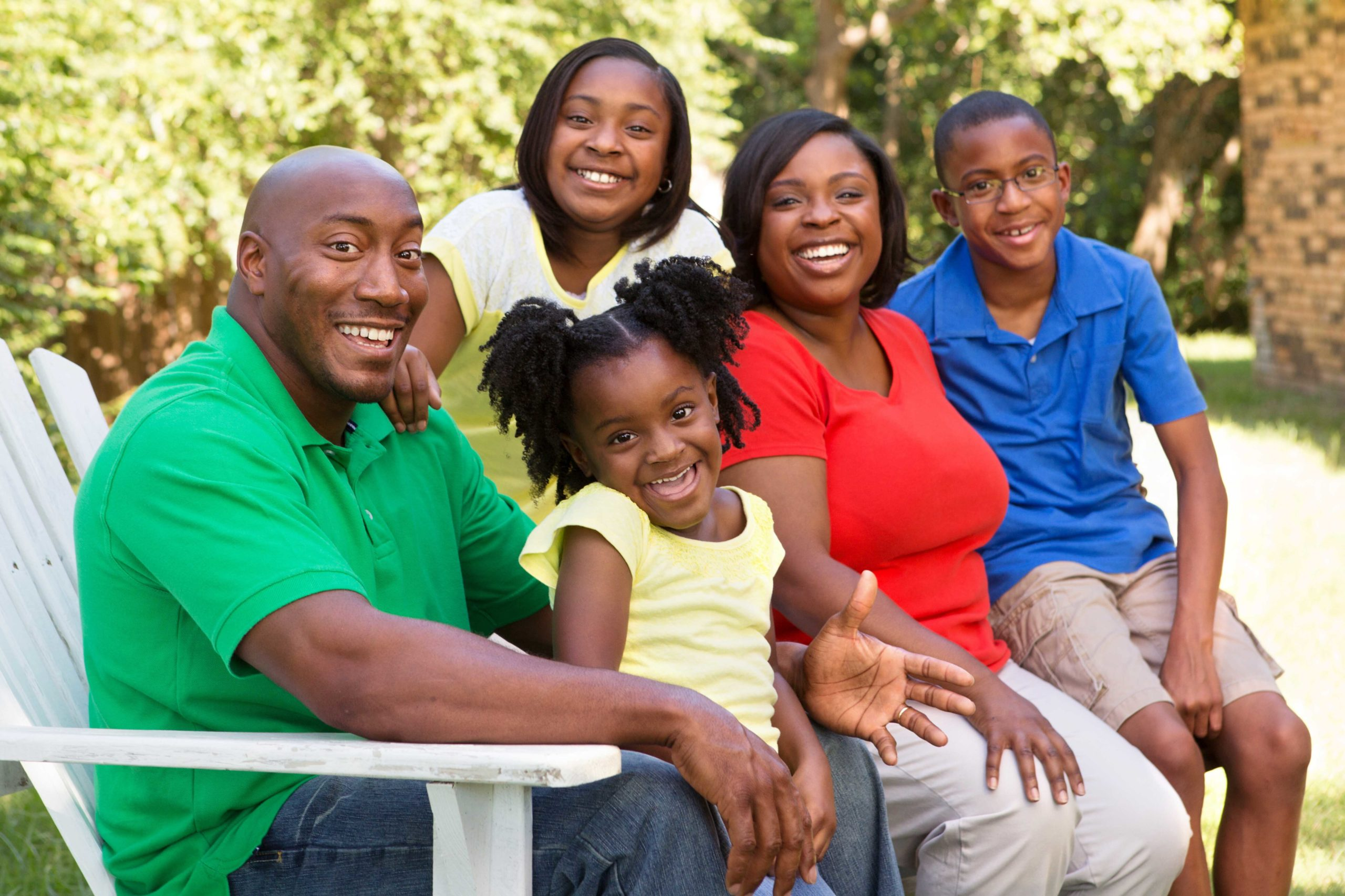 Thompson CFF Charlotte NC Family Education Services Thompson Wraparound