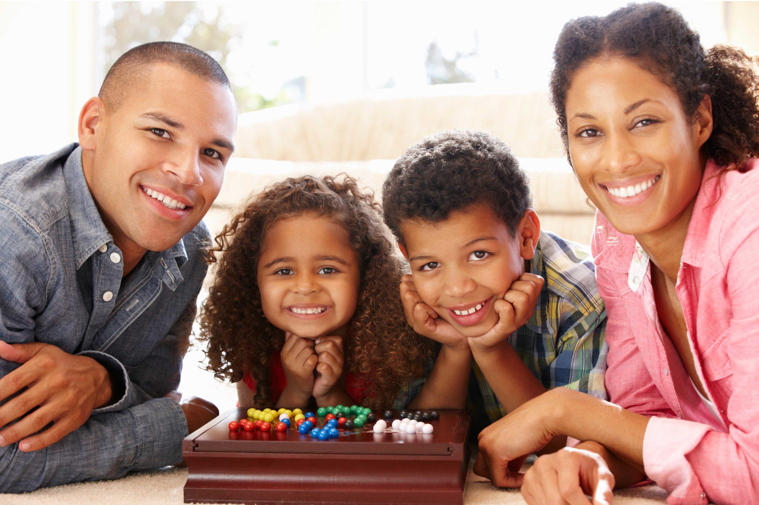 Wraparound-Family-Education_Thompson