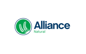 Alliance Natural
