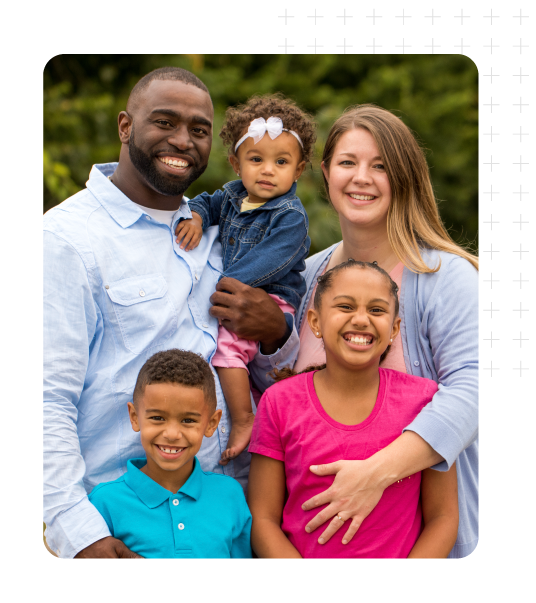 Thompson CFF Charlotte NC Family Education Foster Care