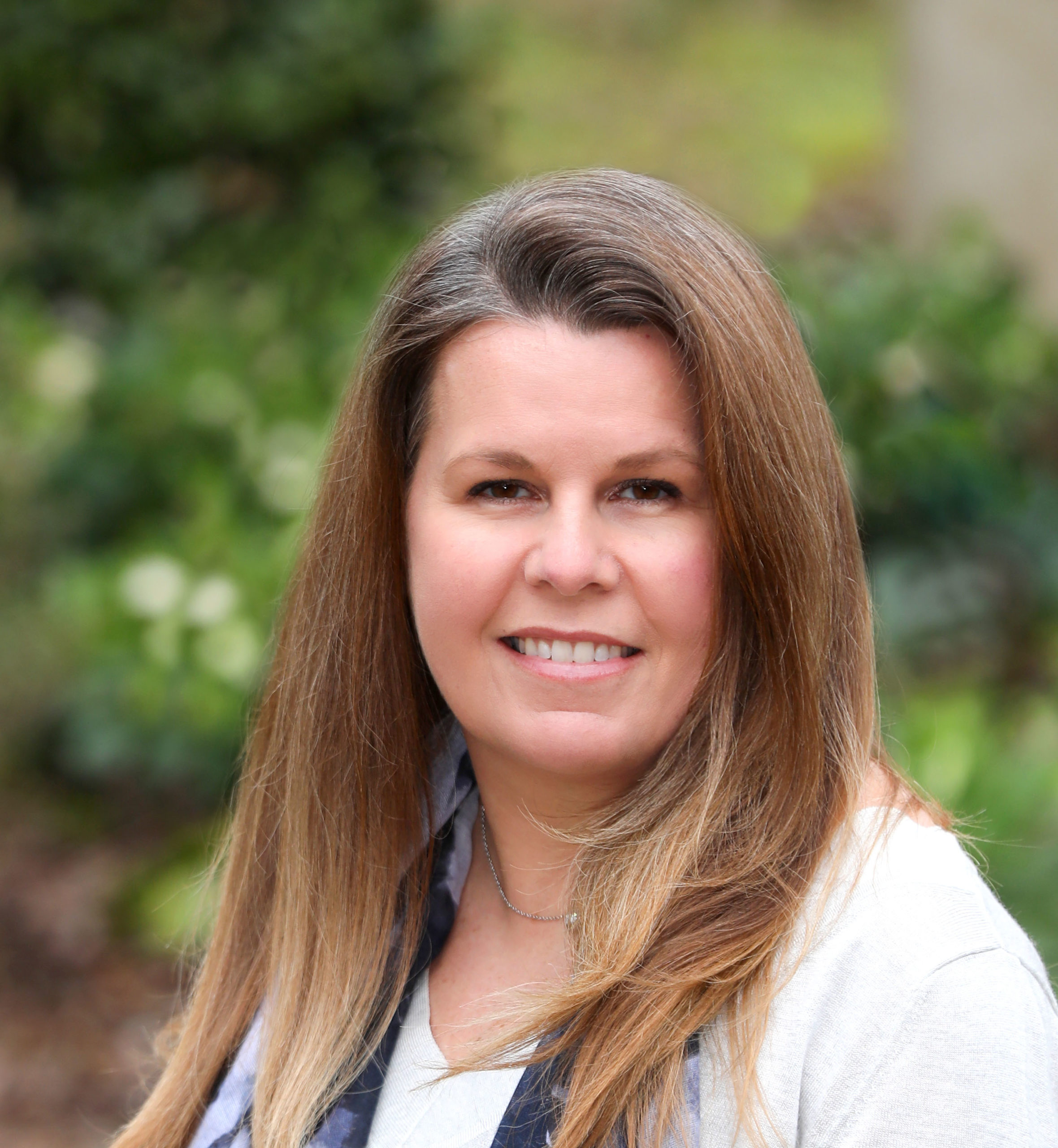 Thompson Charlotte NC Executive Team Laura Stein