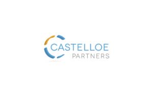 Castelloe Partners