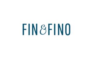 Fin & Fino