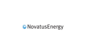 Novatus Management