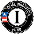 social_innovation_fund_logo_2015_final_0